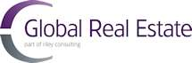 Global Real Estate